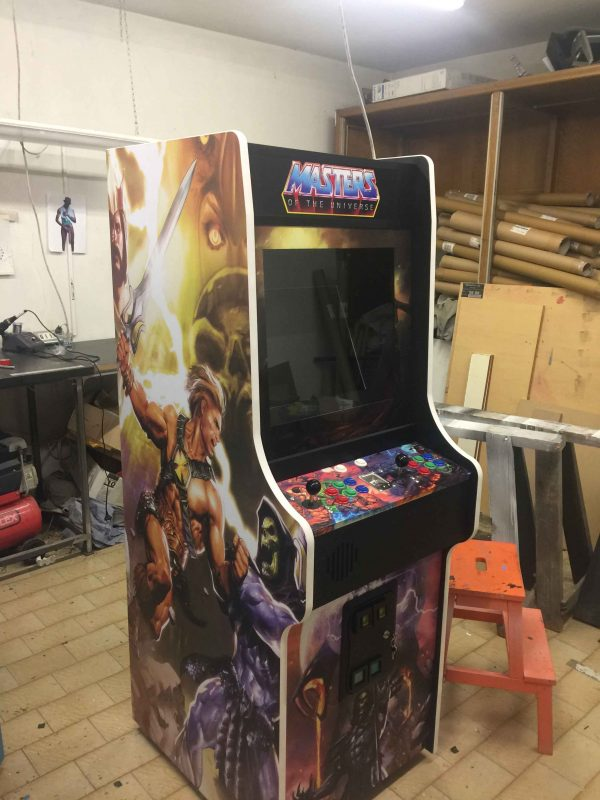 videogame,arcade,anni 80,sala giochi,arcade,coin op,