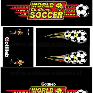 decals,pinball,flipper,adesivi,