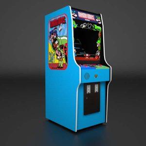 Videogame Arcade